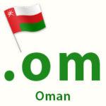 .om domain