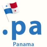 .pa domain