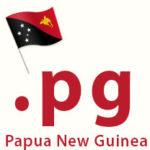 .pg domain