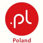 .pl domain