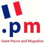 .pm domain