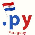 .py domain