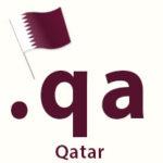 .qa domain