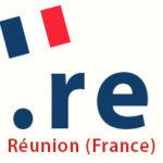 .re domain