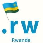 .rw domain