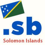 .sb domain