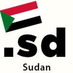 .sd domain