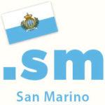 .sm domain