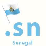 .sn domain