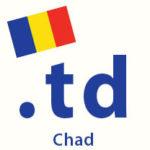 .td domain