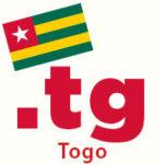 .tg domain