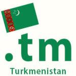 .tm domain