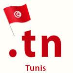 .tn domain