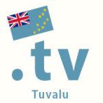 .tv domain