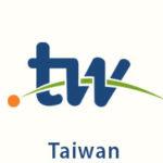 .tw domain