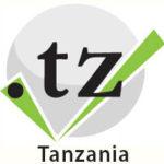 tz domain