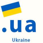 .ua domain
