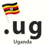 .ug domain