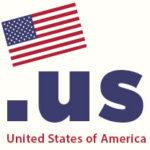 .us domain