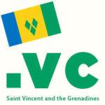 .vc domain