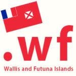 .wf domain